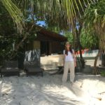 Our $38,000 Maldives Trip for less than ~$2,700 - Part 4 The Villas