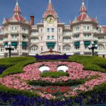 Save on Disneyland Paris Tickets