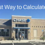 The Easiest Way to Calculate 5/24