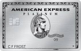Why the American Express Platinum IS ABSOLUTELY Worth the Annual Fee