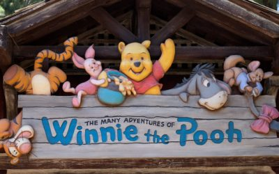 5 Surefire Ways to Save on a Disney World Vacation