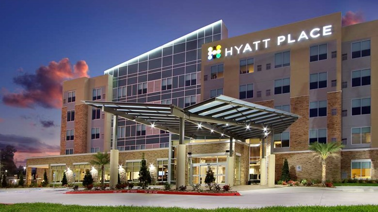 Hyatt Devaluation Begins Today