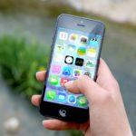 Second International Phone Problem Solved