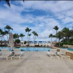 The Hyatt Regency Aruba as a Globalist