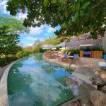 Review: Andaz Costa Rica (as a Globalist)